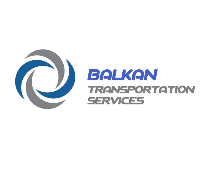 Balkan Transport