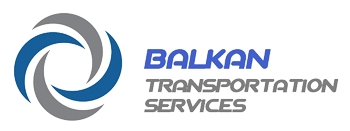 Balkan Transport